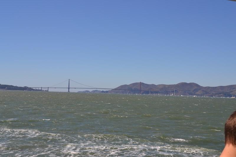 San Francisco Father-Son Trip 9-2013 (366) [800x600]