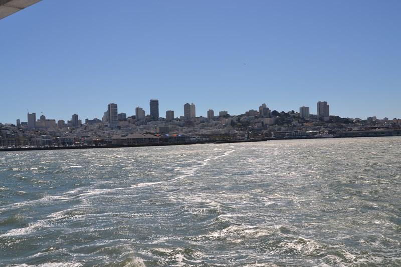 San Francisco Father-Son Trip 9-2013 (367) [800x600]