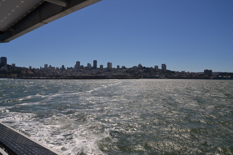 San Francisco Father-Son Trip 9-2013 (368) [800x600]