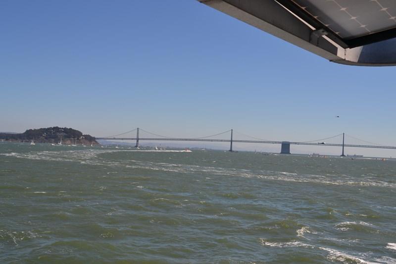 San Francisco Father-Son Trip 9-2013 (370) [800x600]