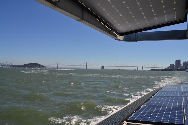 San Francisco Father-Son Trip 9-2013 (371) [800x600]
