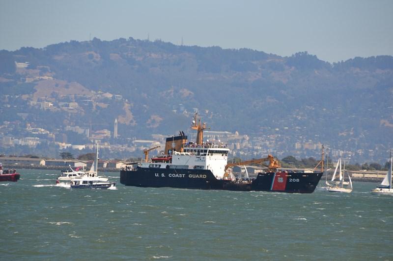 San Francisco Father-Son Trip 9-2013 (372) [800x600]