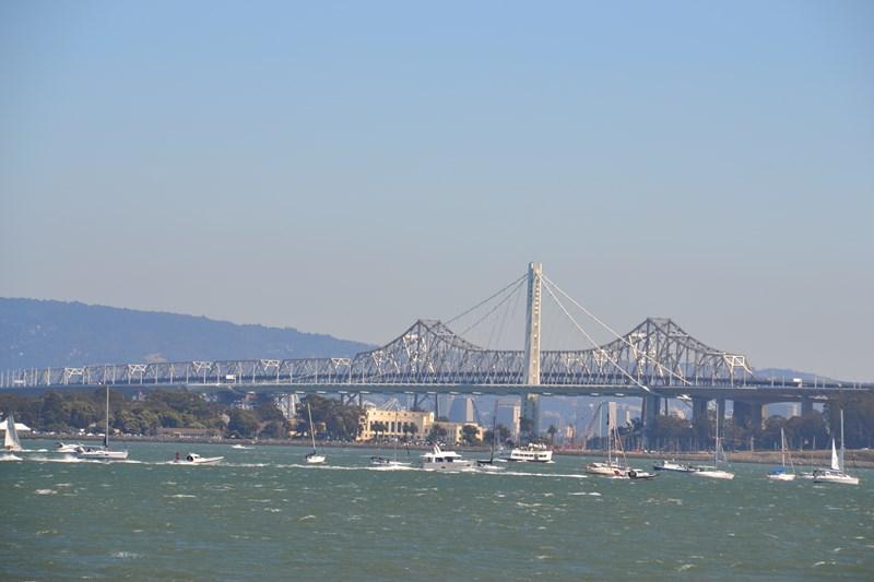 San Francisco Father-Son Trip 9-2013 (374) [800x600]