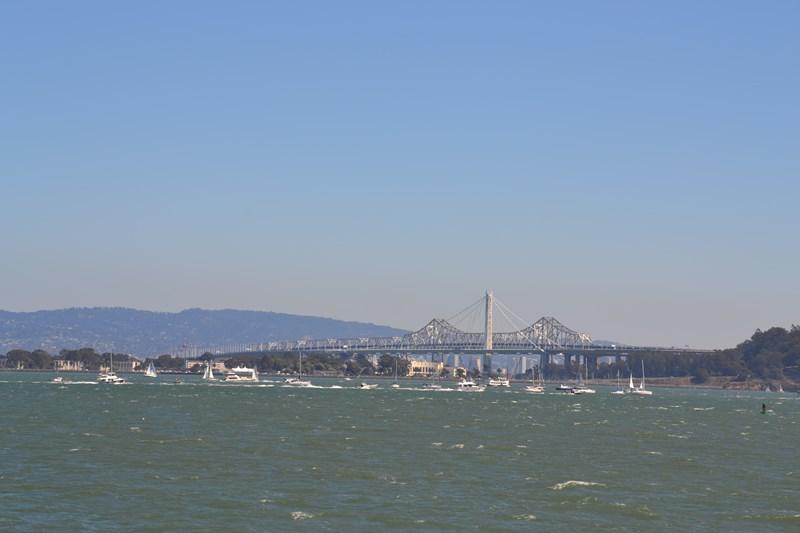 San Francisco Father-Son Trip 9-2013 (375) [800x600]