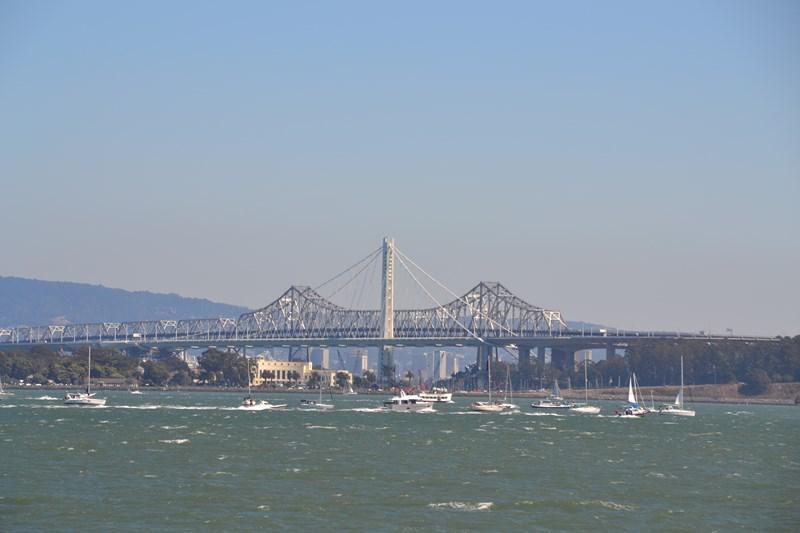San Francisco Father-Son Trip 9-2013 (376) [800x600]