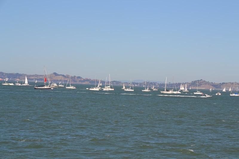 San Francisco Father-Son Trip 9-2013 (378) [800x600]