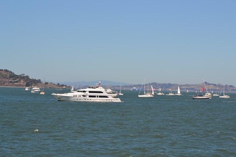 San Francisco Father-Son Trip 9-2013 (379) [800x600]