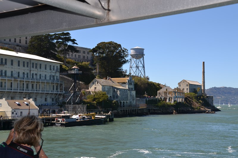 San Francisco Father-Son Trip 9-2013 (383) [800x600]