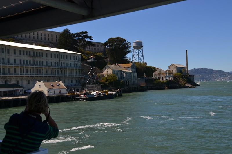 San Francisco Father-Son Trip 9-2013 (384) [800x600]