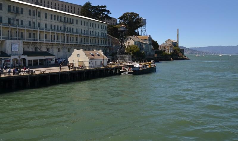 San Francisco Father-Son Trip 9-2013 (385) [800x600]