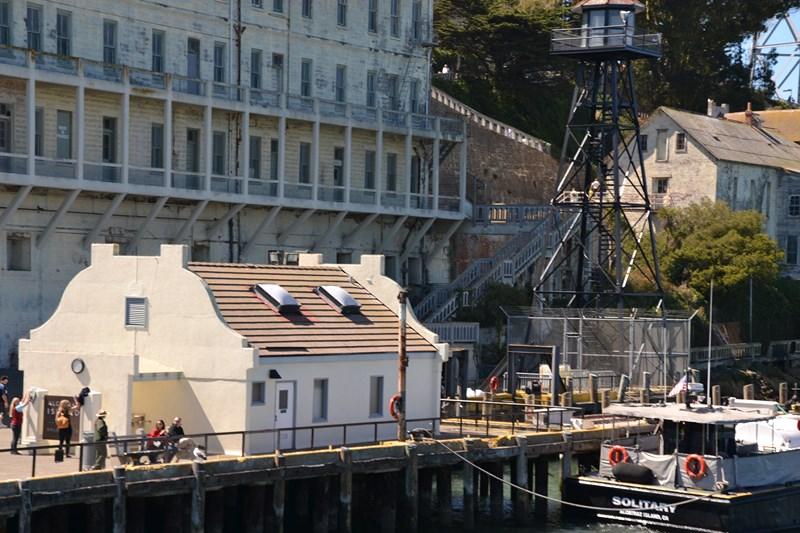 San Francisco Father-Son Trip 9-2013 (388) [800x600]