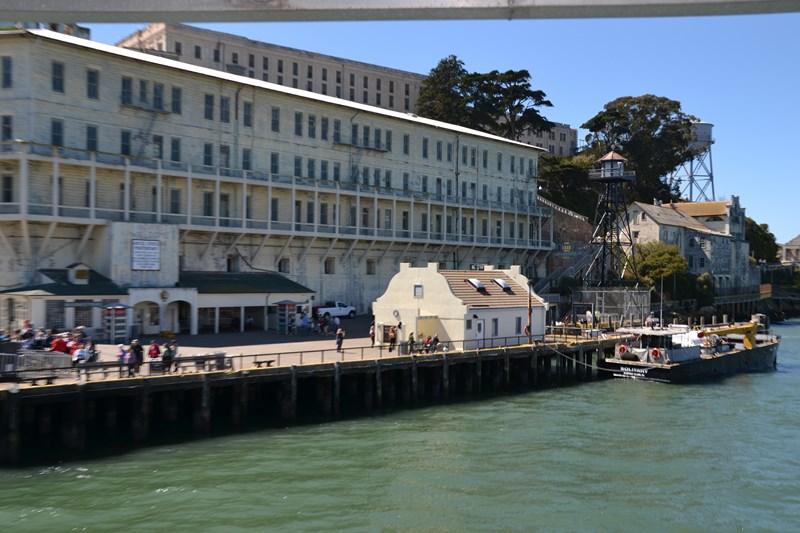 San Francisco Father-Son Trip 9-2013 (389) [800x600]