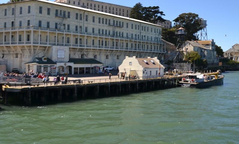 San Francisco Father-Son Trip 9-2013 (390) [800x600]