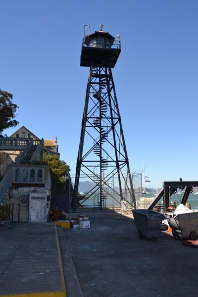 San Francisco Father-Son Trip 9-2013 (396) [800x600]
