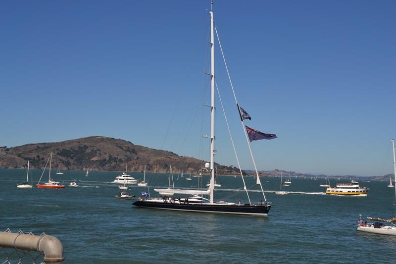 San Francisco Father-Son Trip 9-2013 (401) [800x600]
