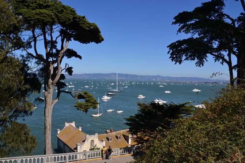 San Francisco Father-Son Trip 9-2013 (407) [800x600]