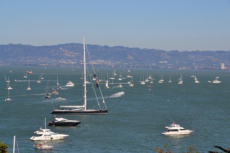San Francisco Father-Son Trip 9-2013 (408) [800x600]