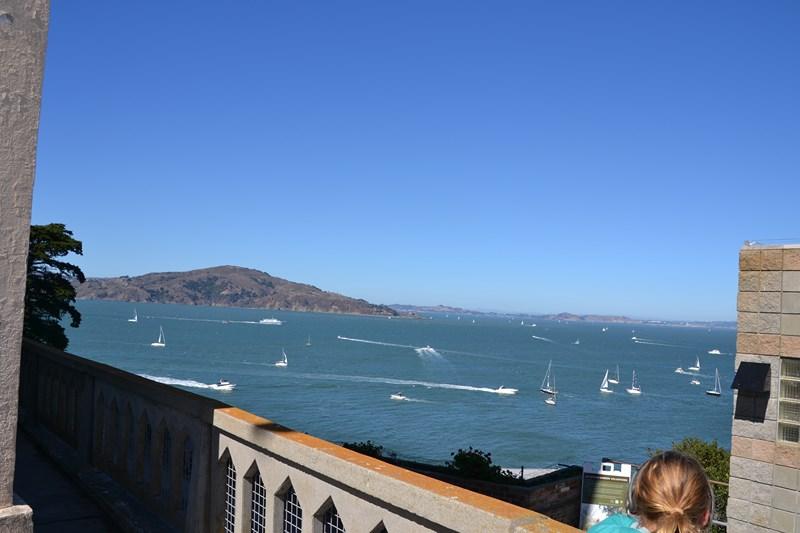 San Francisco Father-Son Trip 9-2013 (451) [800x600]
