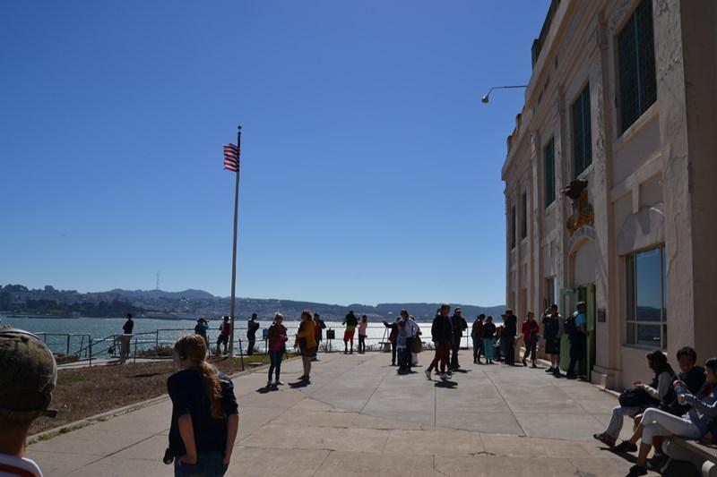 San Francisco Father-Son Trip 9-2013 (452) [800x600]