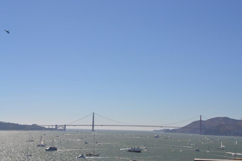 San Francisco Father-Son Trip 9-2013 (454) [800x600]