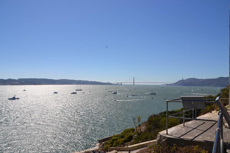 San Francisco Father-Son Trip 9-2013 (455) [800x600]