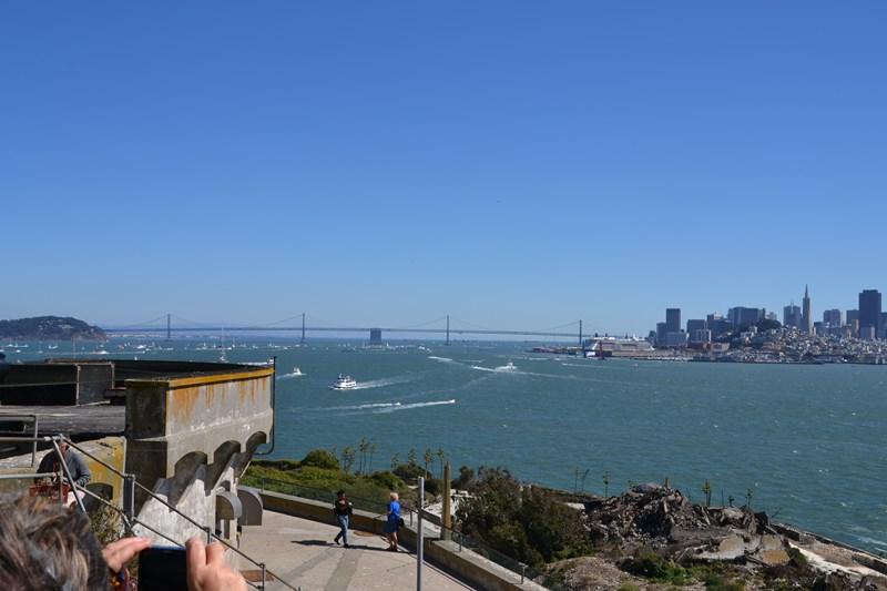 San Francisco Father-Son Trip 9-2013 (457) [800x600]