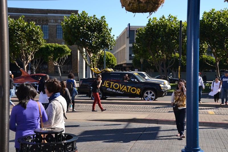 San Francisco Father-Son Trip 9-2013 (465) [800x600]