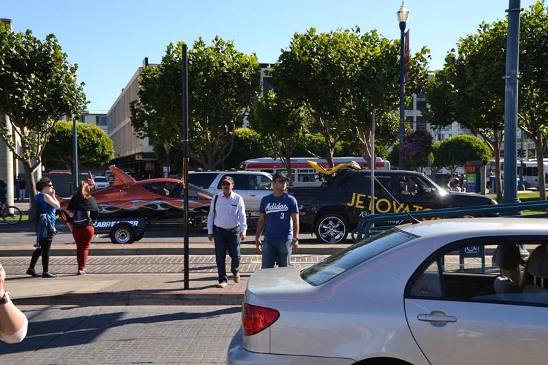 San Francisco Father-Son Trip 9-2013 (467) [800x600]