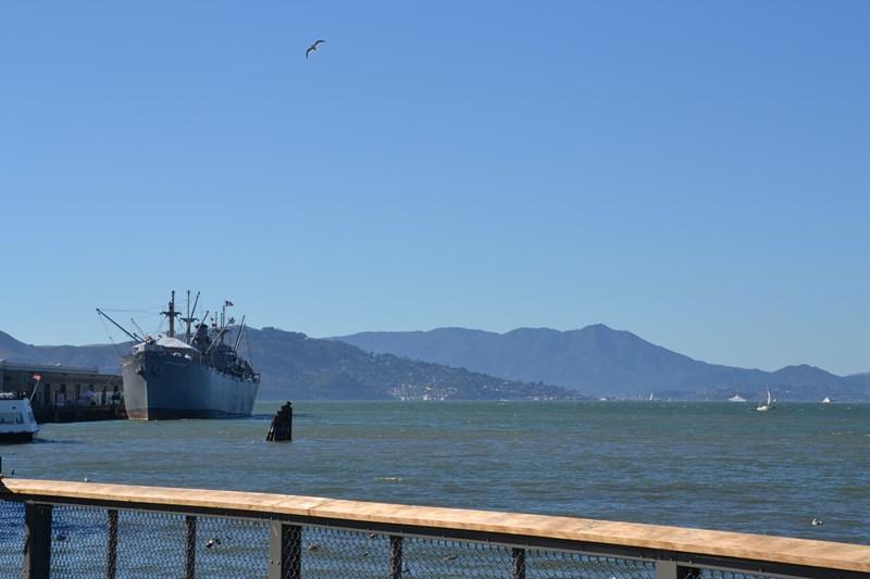San Francisco Father-Son Trip 9-2013 (469) [800x600]