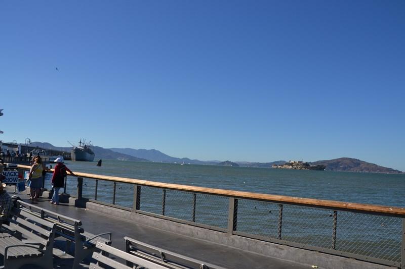 San Francisco Father-Son Trip 9-2013 (470) [800x600]