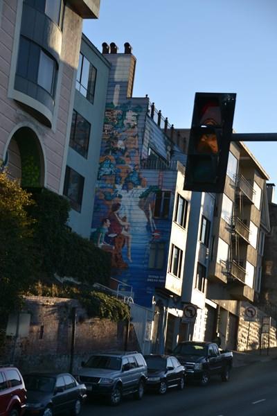 San Francisco Father-Son Trip 9-2013 (483) [800x600]