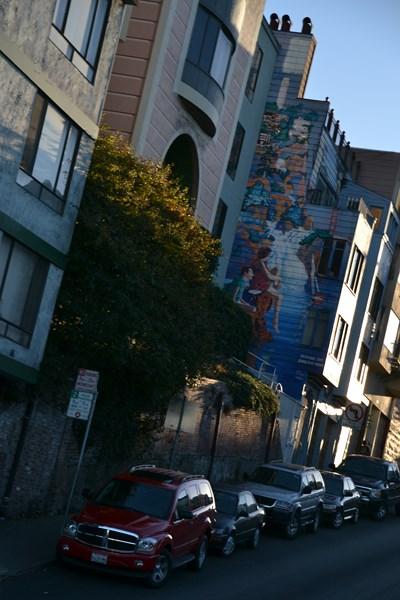 San Francisco Father-Son Trip 9-2013 (484) [800x600]
