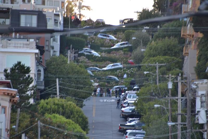 San Francisco Father-Son Trip 9-2013 (485) [800x600]