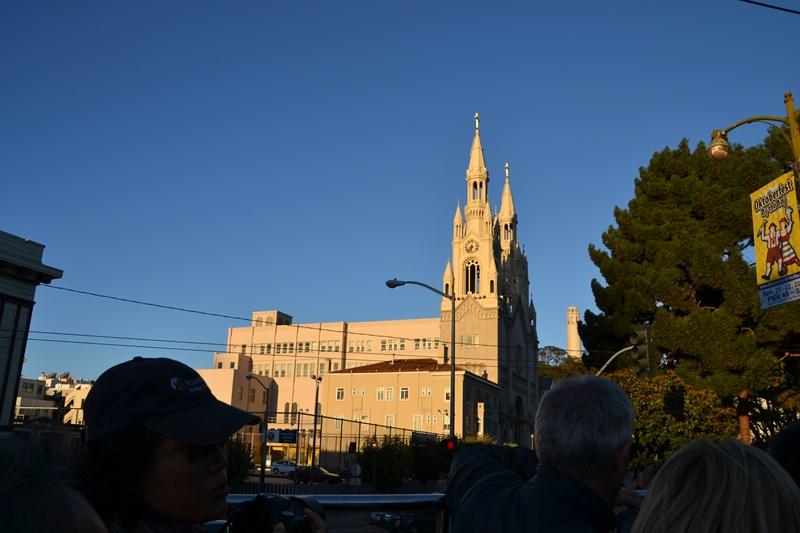 San Francisco Father-Son Trip 9-2013 (487) [800x600]