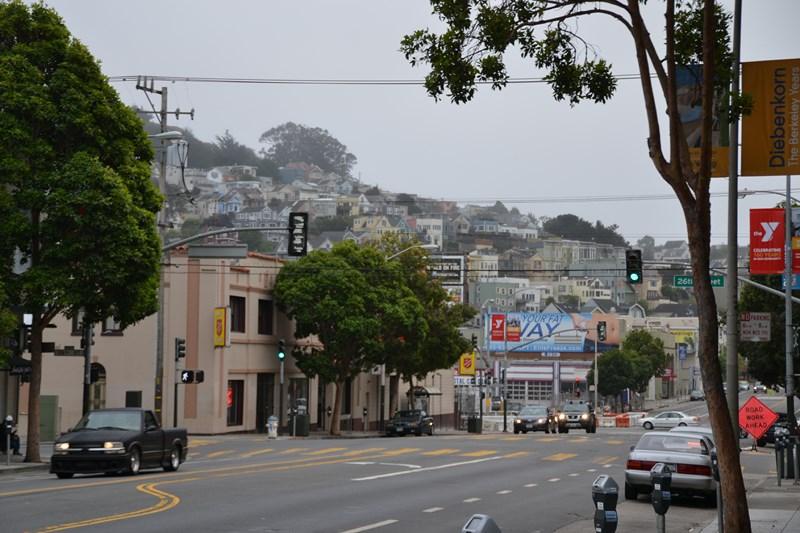 San Francisco Father-Son Trip 9-2013 (50) [800x600]