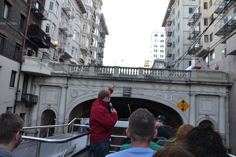 San Francisco Father-Son Trip 9-2013 (504) [800x600]