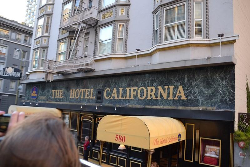 San Francisco Father-Son Trip 9-2013 (508) [800x600]