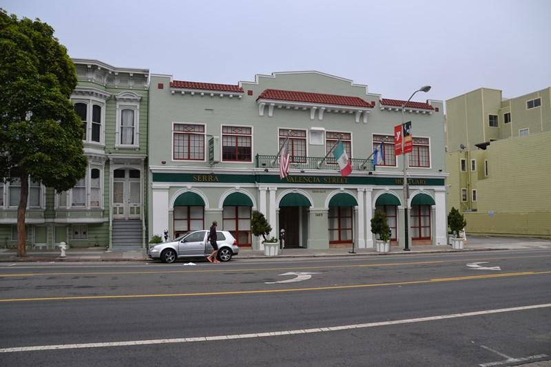 San Francisco Father-Son Trip 9-2013 (51) [800x600]