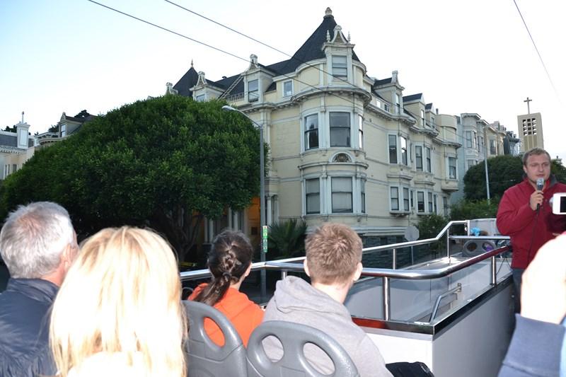 San Francisco Father-Son Trip 9-2013 (525) [800x600]