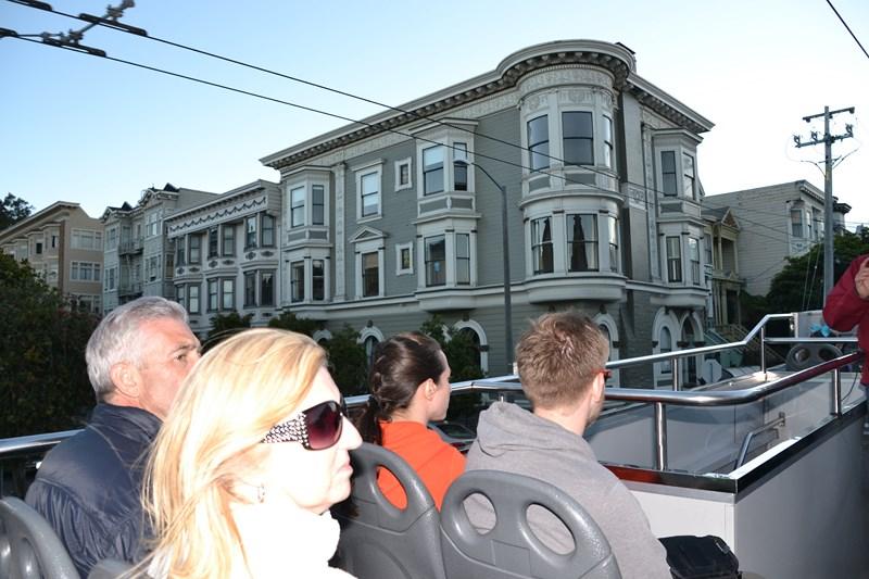 San Francisco Father-Son Trip 9-2013 (526) [800x600]