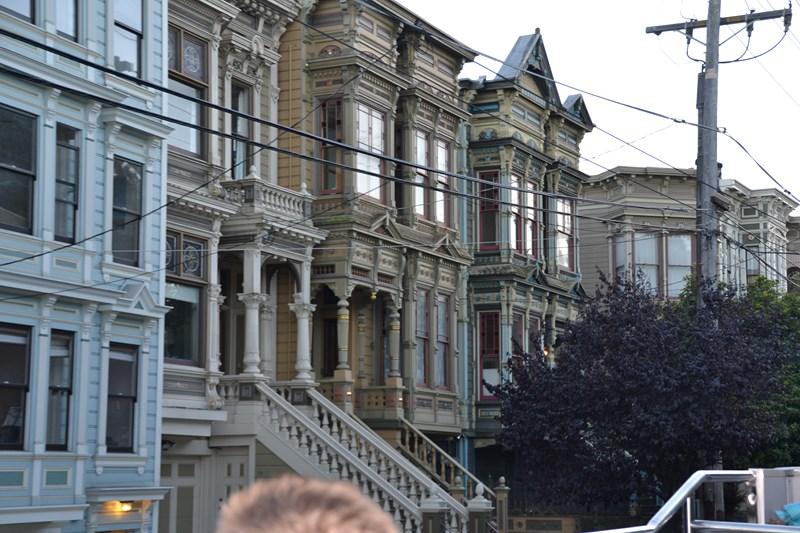 San Francisco Father-Son Trip 9-2013 (527) [800x600]