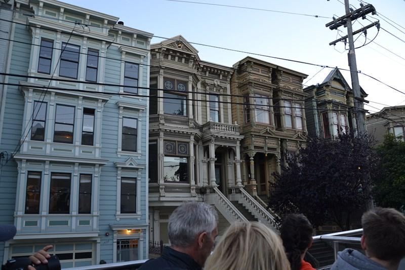 San Francisco Father-Son Trip 9-2013 (528) [800x600]
