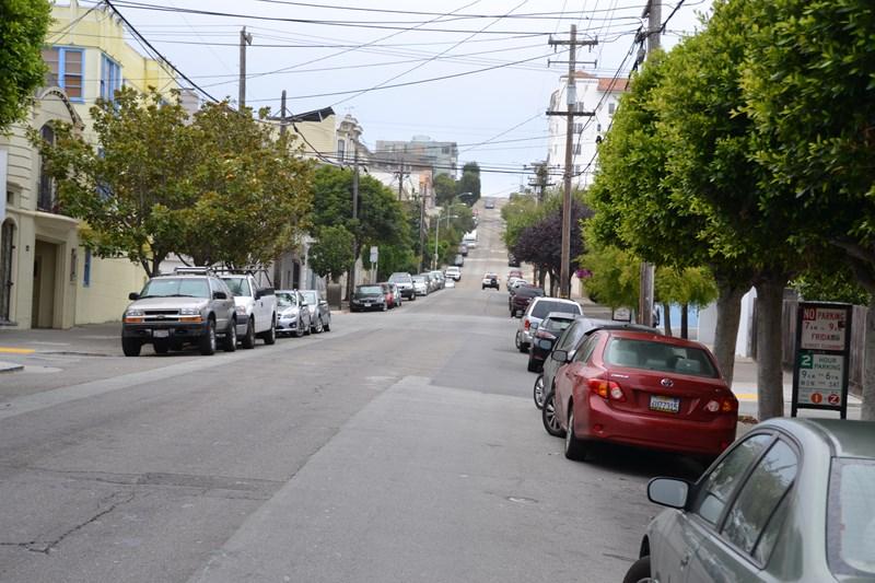 San Francisco Father-Son Trip 9-2013 (53) [800x600]