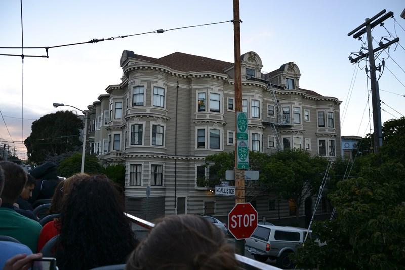 San Francisco Father-Son Trip 9-2013 (530) [800x600]