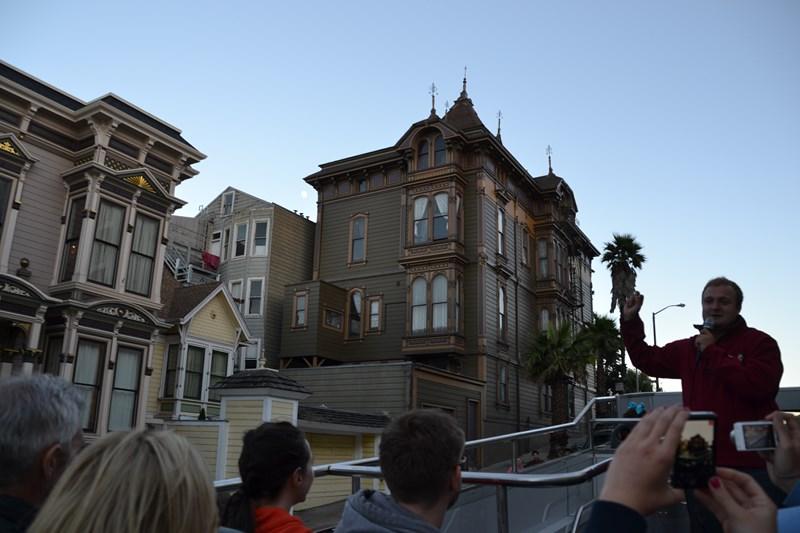 San Francisco Father-Son Trip 9-2013 (531) [800x600]