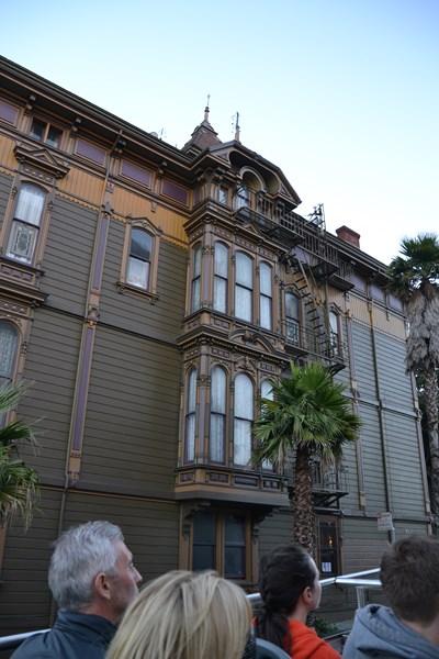 San Francisco Father-Son Trip 9-2013 (532) [800x600]