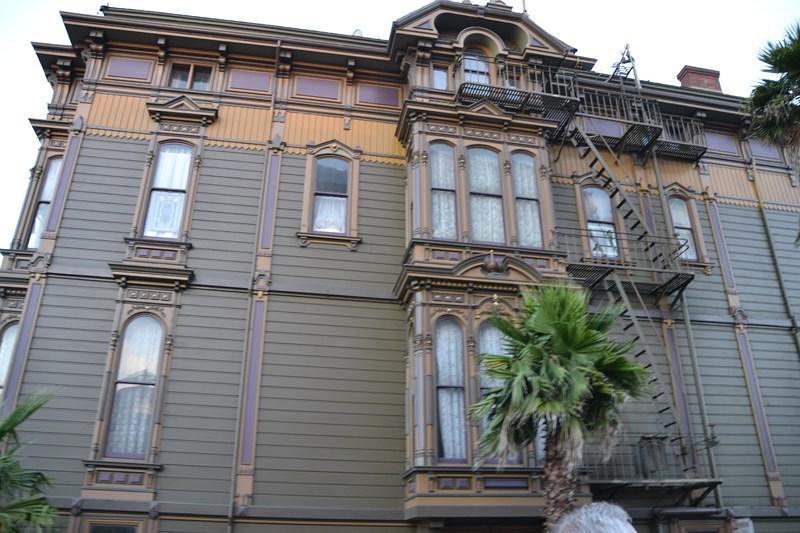 San Francisco Father-Son Trip 9-2013 (533) [800x600]