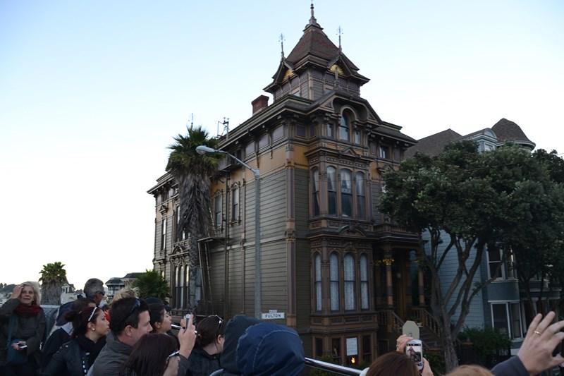 San Francisco Father-Son Trip 9-2013 (535) [800x600]