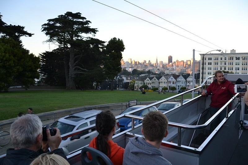San Francisco Father-Son Trip 9-2013 (536) [800x600]