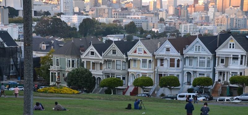 San Francisco Father-Son Trip 9-2013 (537) [800x600]